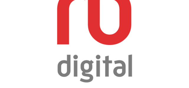 RBdigital eMagazines (formerly Zinio)